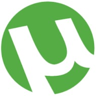Як збільшити швидкість завантаження в uTorrent