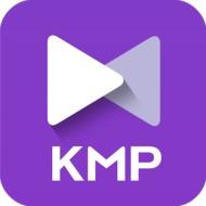 Як перегорнути відео у KMplayer