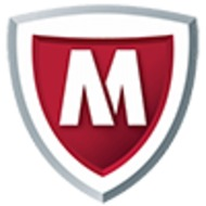 Як вимкнути McAfee Internet Security