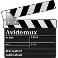 Як користуватися Avidemux